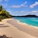 130x130 sq 1381772496422 beach1