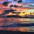 130x130_sq_1381772507116-beach2