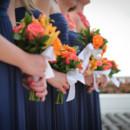 130x130 sq 1413916128173 bridesmaids 2