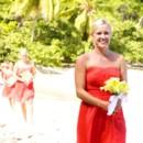 130x130 sq 1413916207362 bridesmaids 1 crown images