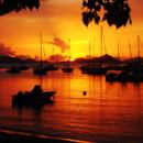 130x130 sq 1413916524640 cruz bay sunset