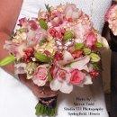 130x130 sq 1359225924181 bouquetcopycredit