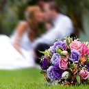 130x130_sq_1217782610283-beautifulweddingday!