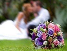 220x220_1217782610283-beautifulweddingday!