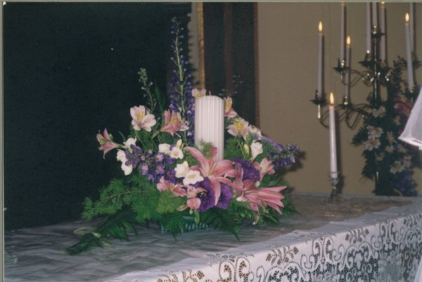 photo 38 of Celebration Weddings
