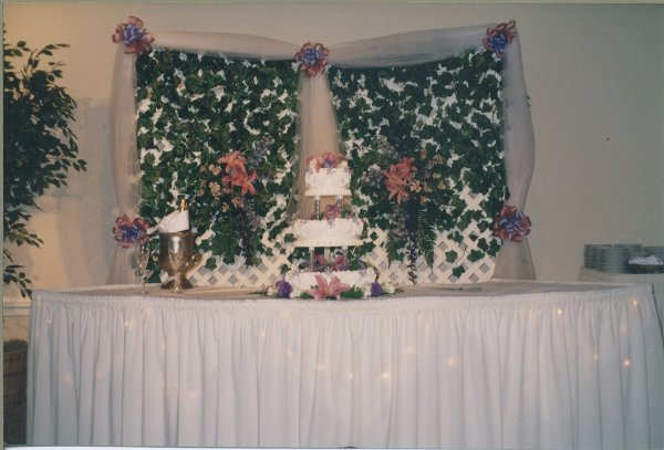 photo 40 of Celebration Weddings