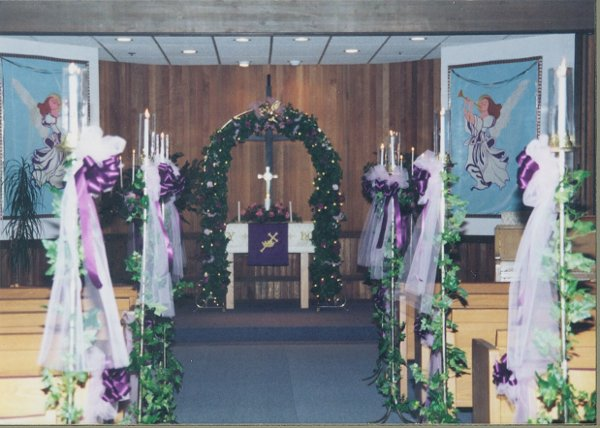 photo 47 of Celebration Weddings