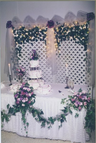photo 27 of Celebration Weddings