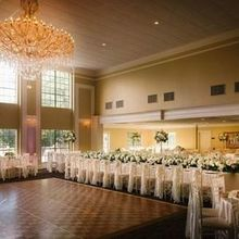220x220 sq 1512770567 41f806315169698a raveneaux country club wedding 0192 900x601