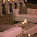 130x130 sq 1418829132601 lounge