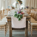 130x130 sq 1443027215338 barn wood tables 2