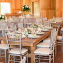 130x130 sq 1446583740888 silver chiavari chairs 4