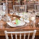 130x130 sq 1446583808841 silver chiavari chairs 8