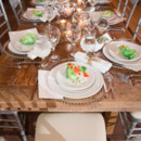 130x130 sq 1446584047805 silver chiavari chairs 11