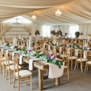 130x130 sq 1446584204510 barn wood tables 14