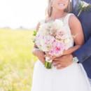 130x130 sq 1487277615273 kyle  jordan wedding317