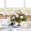 130x130 sq 1487277678743 kyle  jordan wedding491
