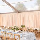 130x130 sq 1487282040905 kyle  jordan wedding530
