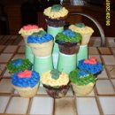 130x130 sq 1270177269471 scottshowercupcakes001