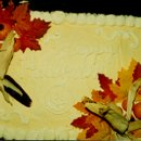 130x130 sq 1270177311909 fallcelebrationcake