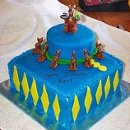 130x130 sq 1270177443799 scoobycakeed