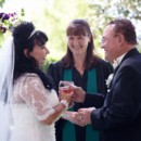 130x130 sq 1371921753157 wine ceremony   marlena and mike   by meagan john r