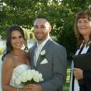130x130 sq 1413667467749 p7120072   newlyweds and rjm r