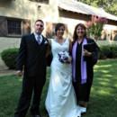 130x130 sq 1413667789948 p7160137   newlyweds and rjm r