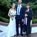 130x130 sq 1413670977087 p8300218   newlyweds  rjm r