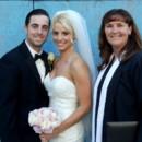 130x130 sq 1413695841350 p9050081   newlyweds and rjm   r