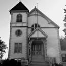 130x130 sq 1457468446634 nevada city united methodist church   bw r