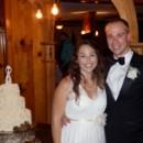 130x130 sq 1461639057546 p4220960 newlyweds   r
