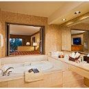 130x130 sq 1323114251185 receptionimagegallery8