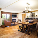 130x130 sq 1456504144984 tenaya lodge luxury suite rm343