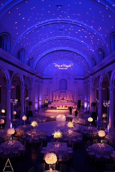 1327545755353 ahupal3870a anaheim wedding eventproduction