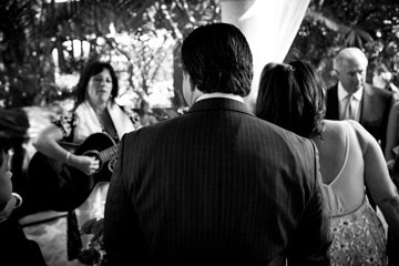 photo 5 of Jewish & Interfaith Weddings by Cantor Debbi Ballard
