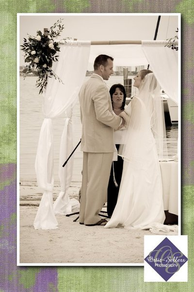 photo 14 of Jewish & Interfaith Weddings by Cantor Debbi Ballard