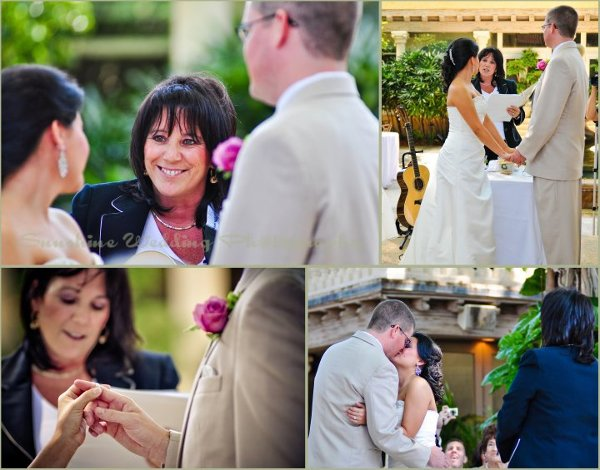 photo 16 of Jewish & Interfaith Weddings by Cantor Debbi Ballard
