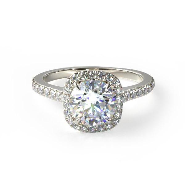 Engagement Rings York: New York, NY Wedding Jewelry