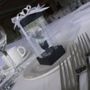 130x130 sq 1220563398154 rosati ardizzone wedding 21