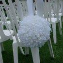 130x130 sq 1220563412326 rosati ardizzone wedding 24