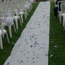 130x130 sq 1220563448185 rosati ardizzone wedding 32