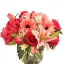 130x130 sq 1485535581475 my beloved arrangement.365