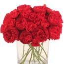 130x130 sq 1485535591920 red carpet roses arrangement.365