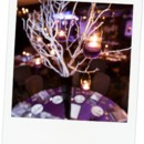 130x130 sq 1370895462750 annual dinner pic