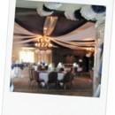 130x130 sq 1370895469601 michel anniversary party
