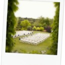 130x130_sq_1370895471539-outdoor-ceremony