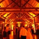 130x130 sq 1390852527184 amber up ligh