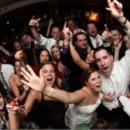 130x130 sq 1390852612380 dancing wedding