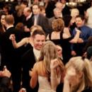130x130 sq 1390852626837 dancing wedding